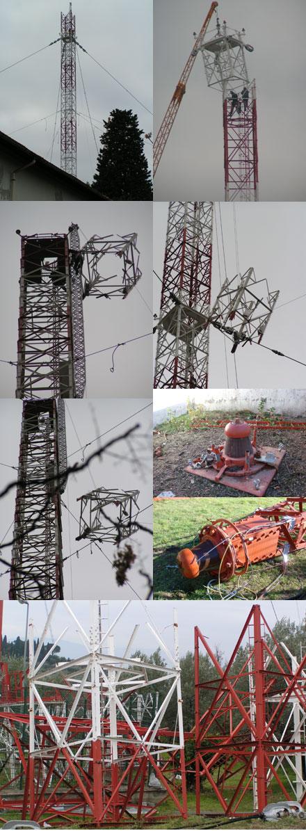 smotaggio-Antenna-rai-firen